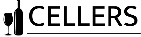 Cellers Wine Merchants Logo